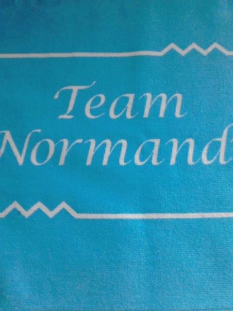 Norumann